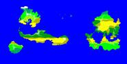 Wikia-Visualization-Main,shechilushoeathu