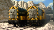Percy'sNewWhistle11