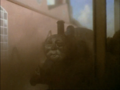 Thomas,PercyandtheCoal23