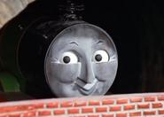 Henry-2