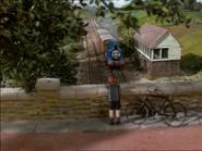 RailBridgeandSignalbox1982
