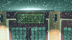 Shed 17 Xmas Special.png