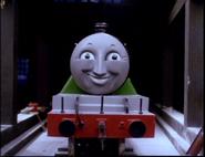 Henry7