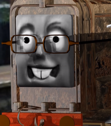 Browny.png