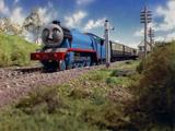 The Green Express Coaches