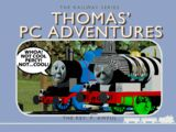 Thomas Gets Cancelled