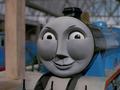 Thomas'Train5