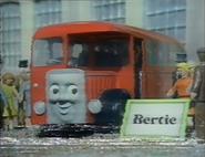 Bertie-0