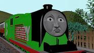 Henry'sDilemma62