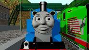 Henry'sDilemma29
