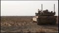 Bio-Fused Tanks4