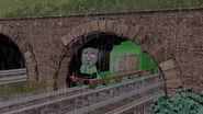 Henry'sDilemma69