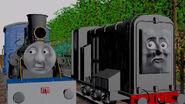 Henry'sDilemma91