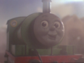Thomas,PercyandtheCoal25