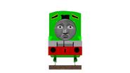 Henry Model