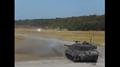 Bio-Fused Tanks8