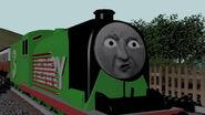 Henry'sDilemma63