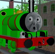 Percy-5