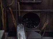 Thomas'Firebox