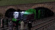 Henry'sDilemma97