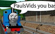 @VidsPaul