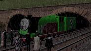 Henry'sDilemma6