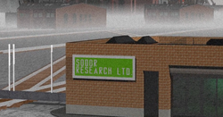 Sodor Research-0.png