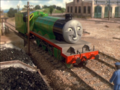 Coal21