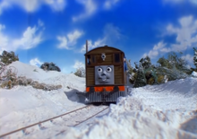 Toby2.png