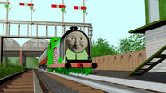 Henry'sDilemma27