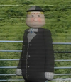 Thomas's fat friend.png