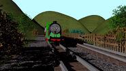 Henry'sDilemma28