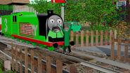 Henry'sDilemma51