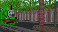 Percy'sRevelation6
