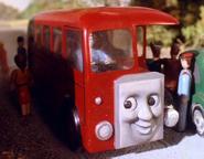 Bertie'sChase22