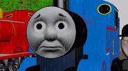 Henry'sDilemma90