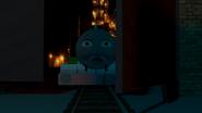Henry-0