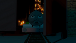 Henry-0.png