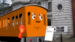 Roly Goes to Vote.png