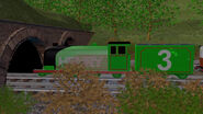 Henry'sDilemma65