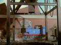 Thomas,PercyandtheCoal18