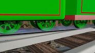 Henry'sDilemma48