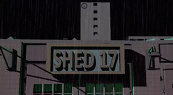 Shed 17.png