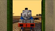 Gordon1