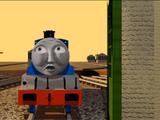 Thomas' PC Adventures