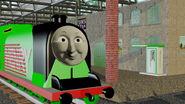 Henry'sDilemma5