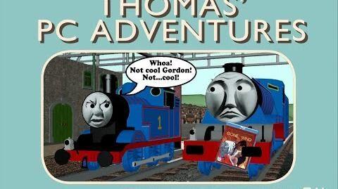 Thomas'_PC_Adventures_Episode_3_Percy's_Revelation