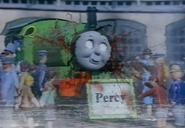 Percy-0