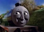 Henry-1