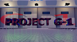 Project G-1.png